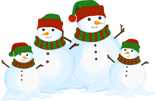 bonhommes-de-neiges-tiram-233