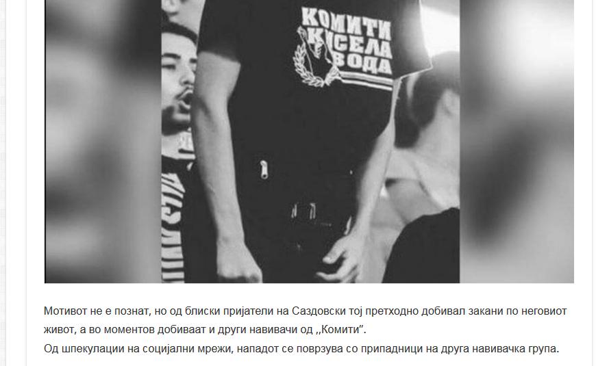 [Image: SAZDOVSKI_2.png]