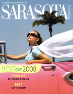 Sarasota-Magazine-Best-of-2008
