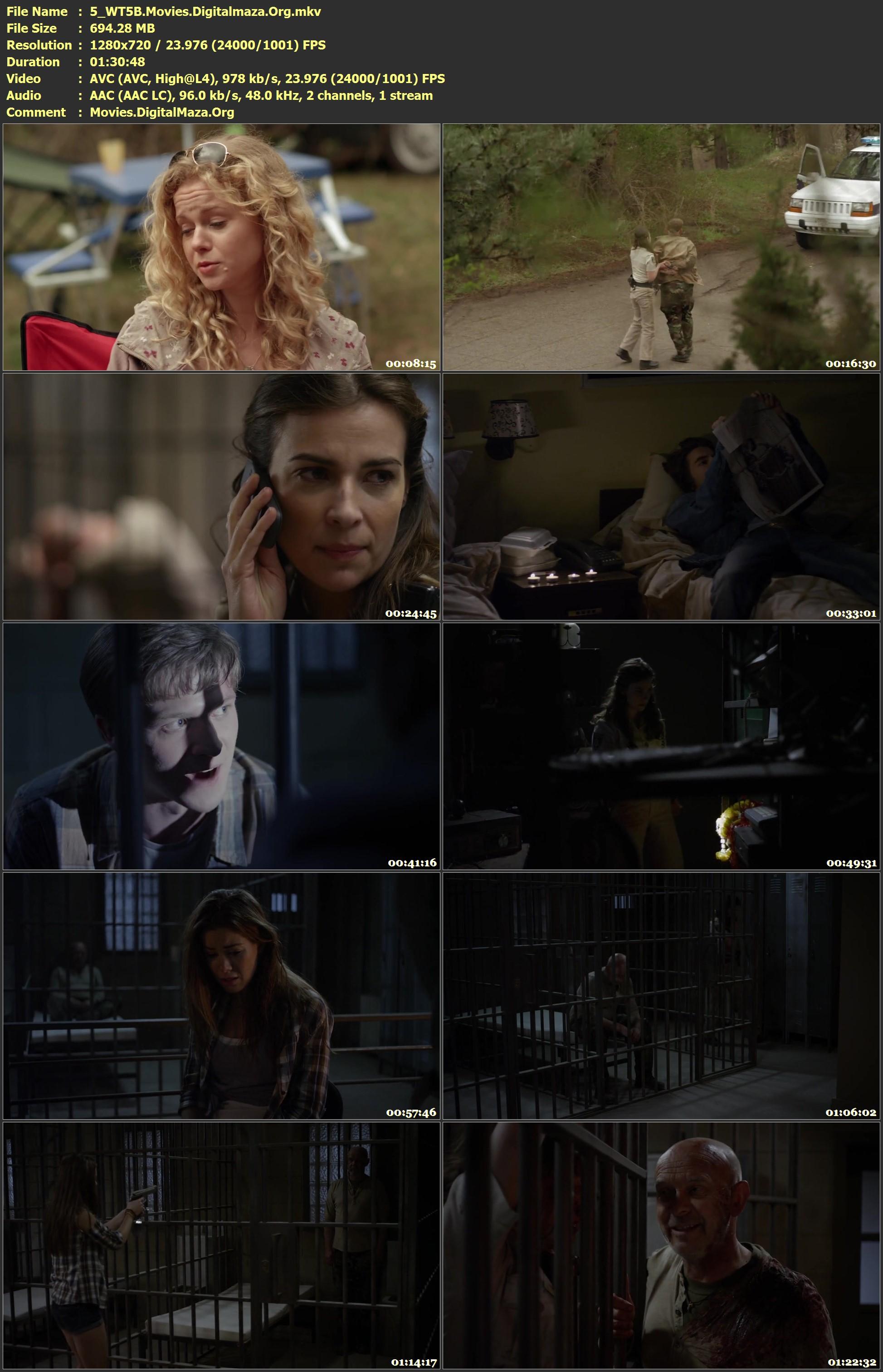 https://image.ibb.co/n805vx/5_WT5_B_Movies_Digitalmaza_Org_mkv.jpg