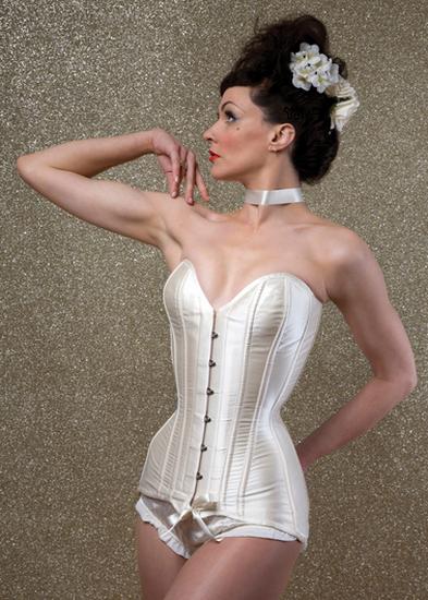 corset_femmes_tiram_117