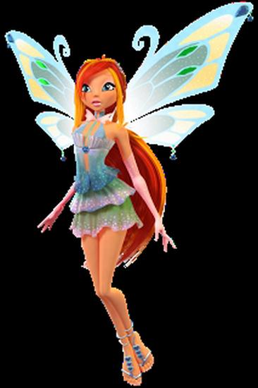 tubes_fairy_tiram_663