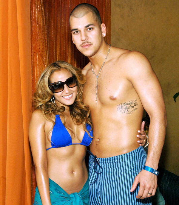 adrienne_bailon_rob_kardashian_tattoo_gallery