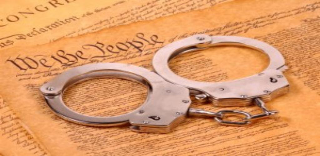 Law Criminal,Criminal,Felony