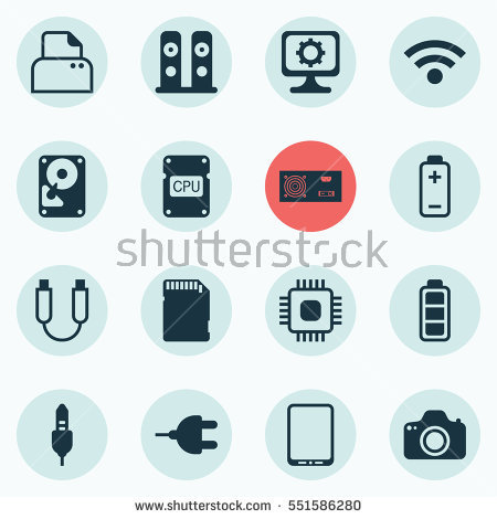 [Изображение: stock_vector_set_of_computer_hardware_ic...586280.jpg]
