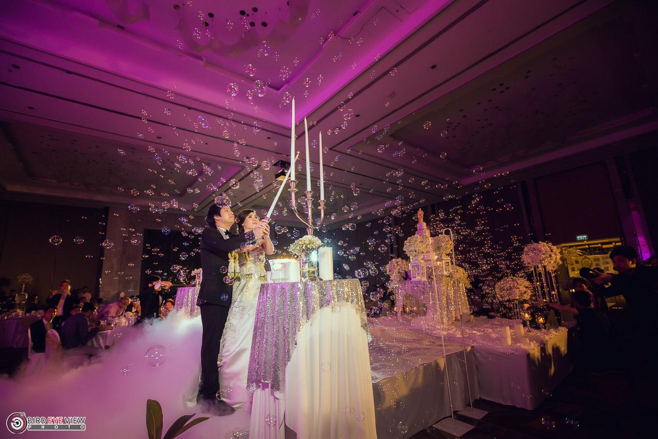 wedding_amari_watergate_096