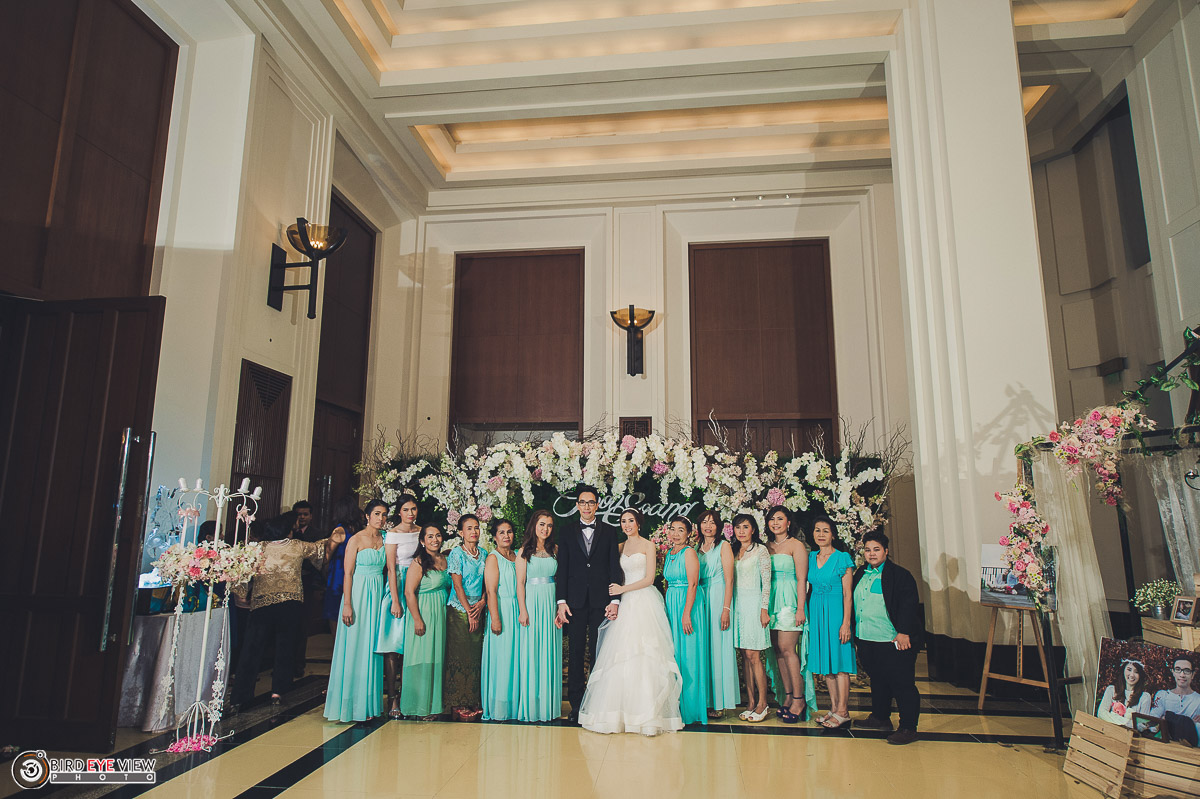 wedding_peninsula_049