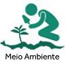 meioambiente-01