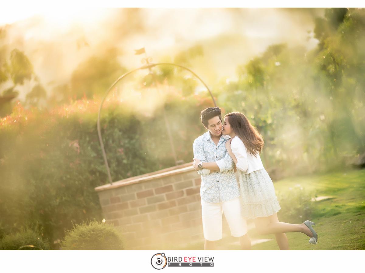 pre_wedding_la_toscana_057