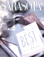 Sarasota-Best-of-1998