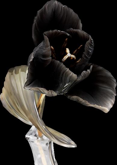 tubes_fleurs_tiram_409