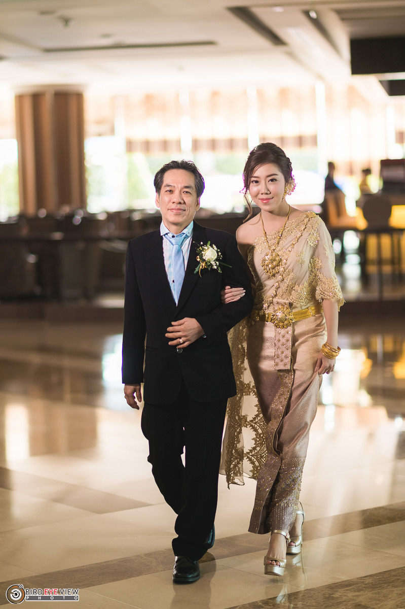 wedding_at_berkeley_hotel052
