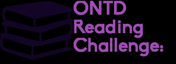 april_reading_challenge