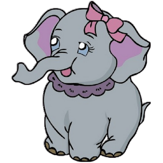 tubes_elephants_tiram_326