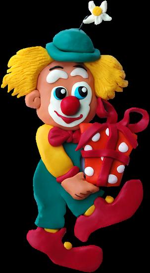 clown_tiram_200