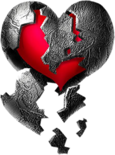 coeur_saint_valentin_tiram_94
