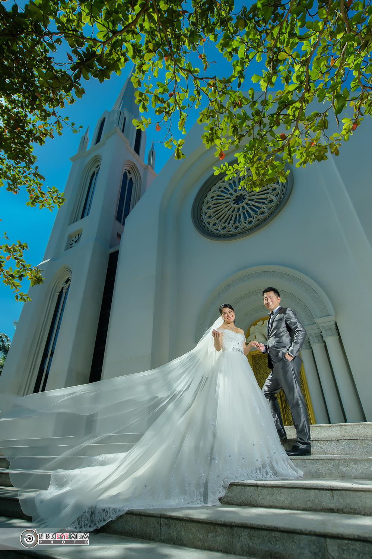 pre_wedding_abac_076