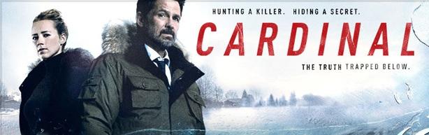 Cardinal Season 2 Episode 4 [S02E04]