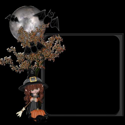 cluester_halloween_189