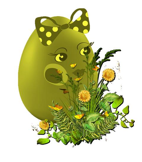 fleurs_paques_tiram_295