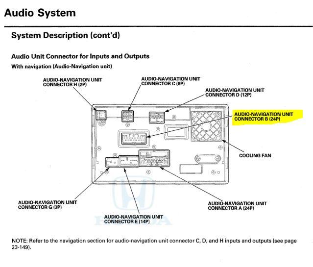 Ebay Backup Camera Edge Cts Wiring Diagram from image.ibb.co