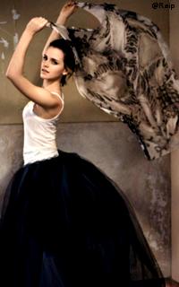 Emma Watson avatars 200x320 pixels Watson_Raip5