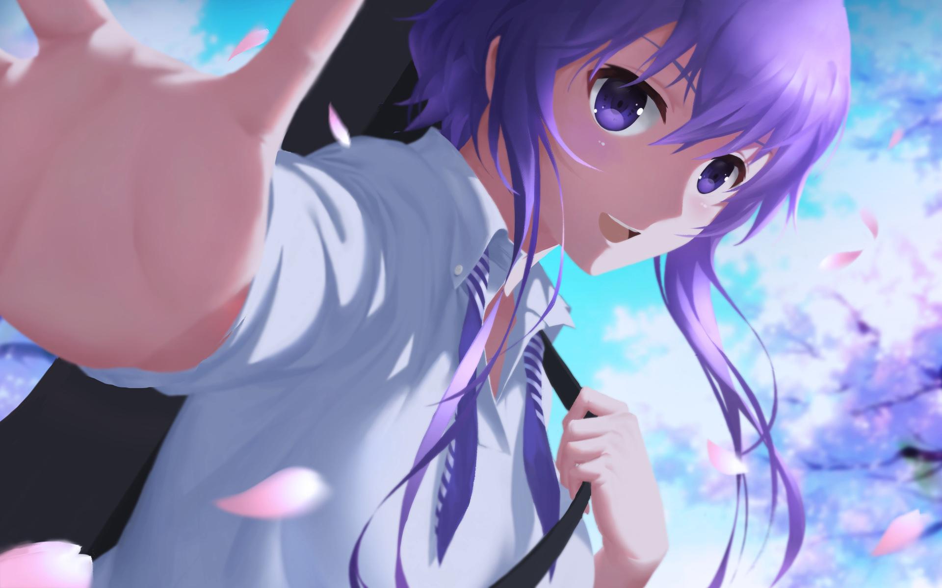 Anime: Saekano: How to Raise a Boring Girlfriend | Saenai Heroine no Sodatekata | Saenai Kanojo no Sodate-kata | 冴えない彼女〈ヒロイン〉の育てかた Song Title: Cherish you OP/ED/BGM/Soundtrack etc: Original Soundtrack / Episode 12 Insert Song Composed byMiki Fujisue (藤末 樹) Original Artist by Michiru Hyodo (氷堂 美智留) [CV: Sayuri Yahagi (矢作 紗友里)]