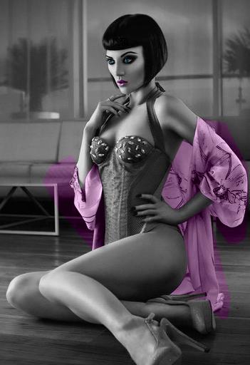 corset_femmes_tiram_746