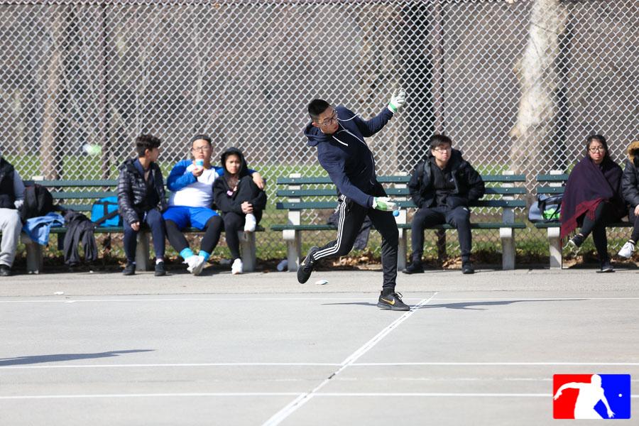 2015_2018_ICHA_High_School_Spring_Meet_ichalive_net