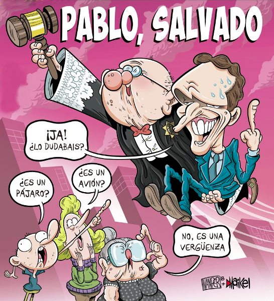 El topic de nuestra rockstar favorita PABLO CASADO - Página 3 Vi_eta18
