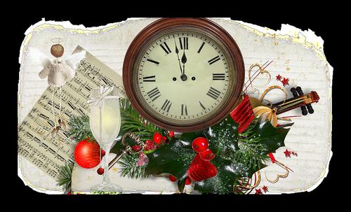 nouvel-an-tiram-131