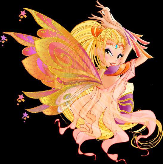 tubes_fairy_tiram_589