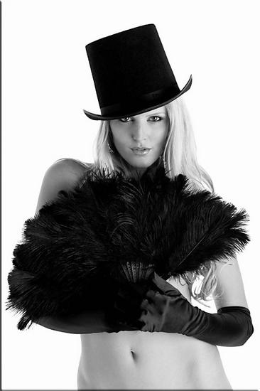 femme_chapeau_tiram_110