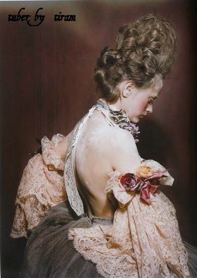 lady_baroque_tiram_81