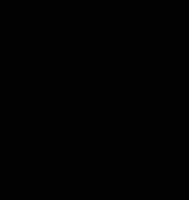 плита базальтовая полнопиленная