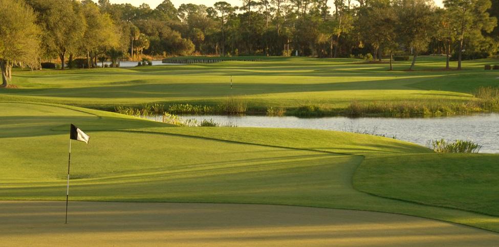 golf_course_2