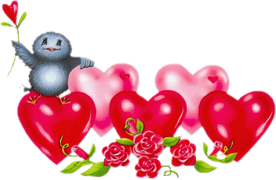 coeur_saint_valentin_tiram_436