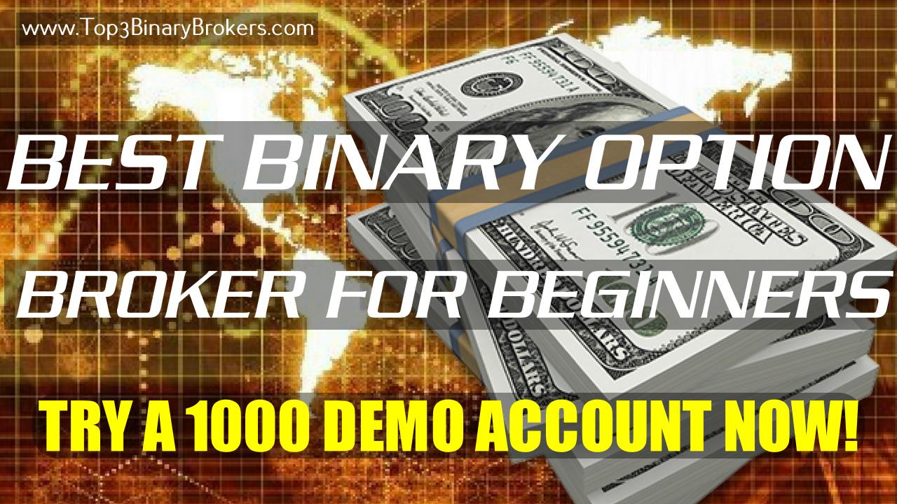 Try IQ Binary Option Bonus 2018 USA