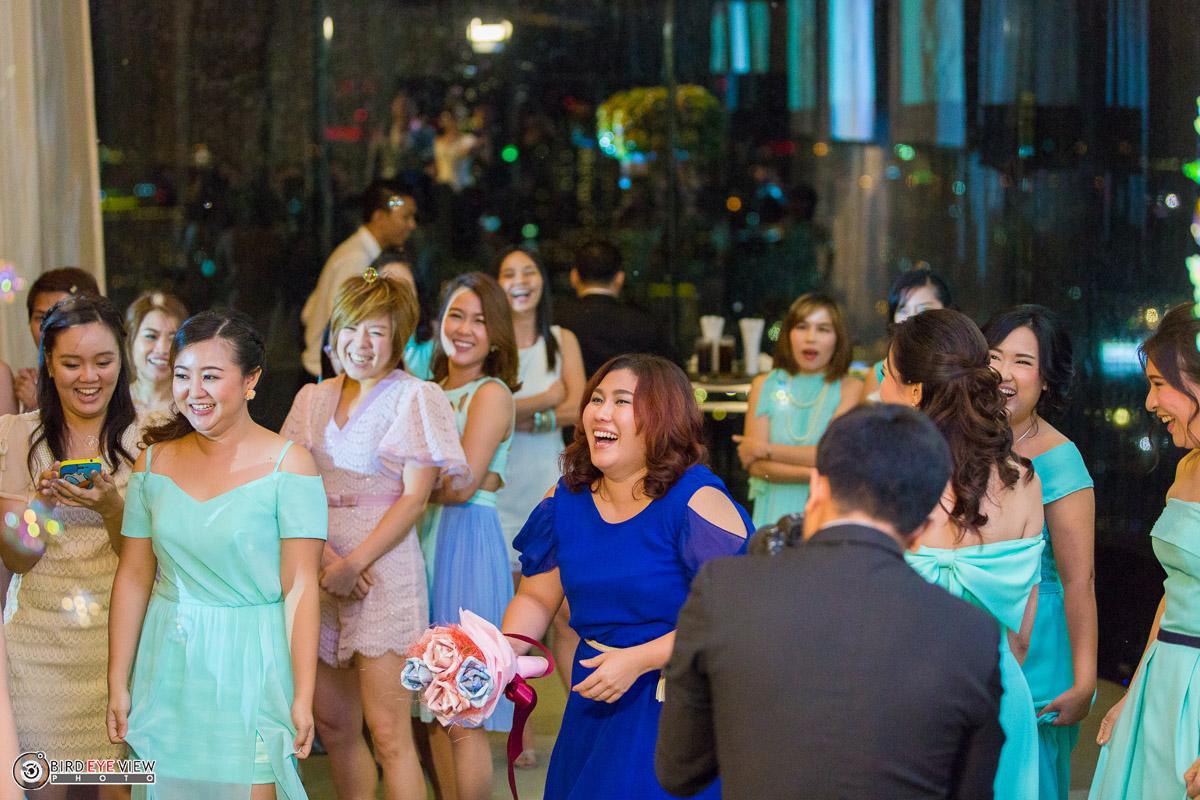 Pullman_Bangkok_Hotel_G_81