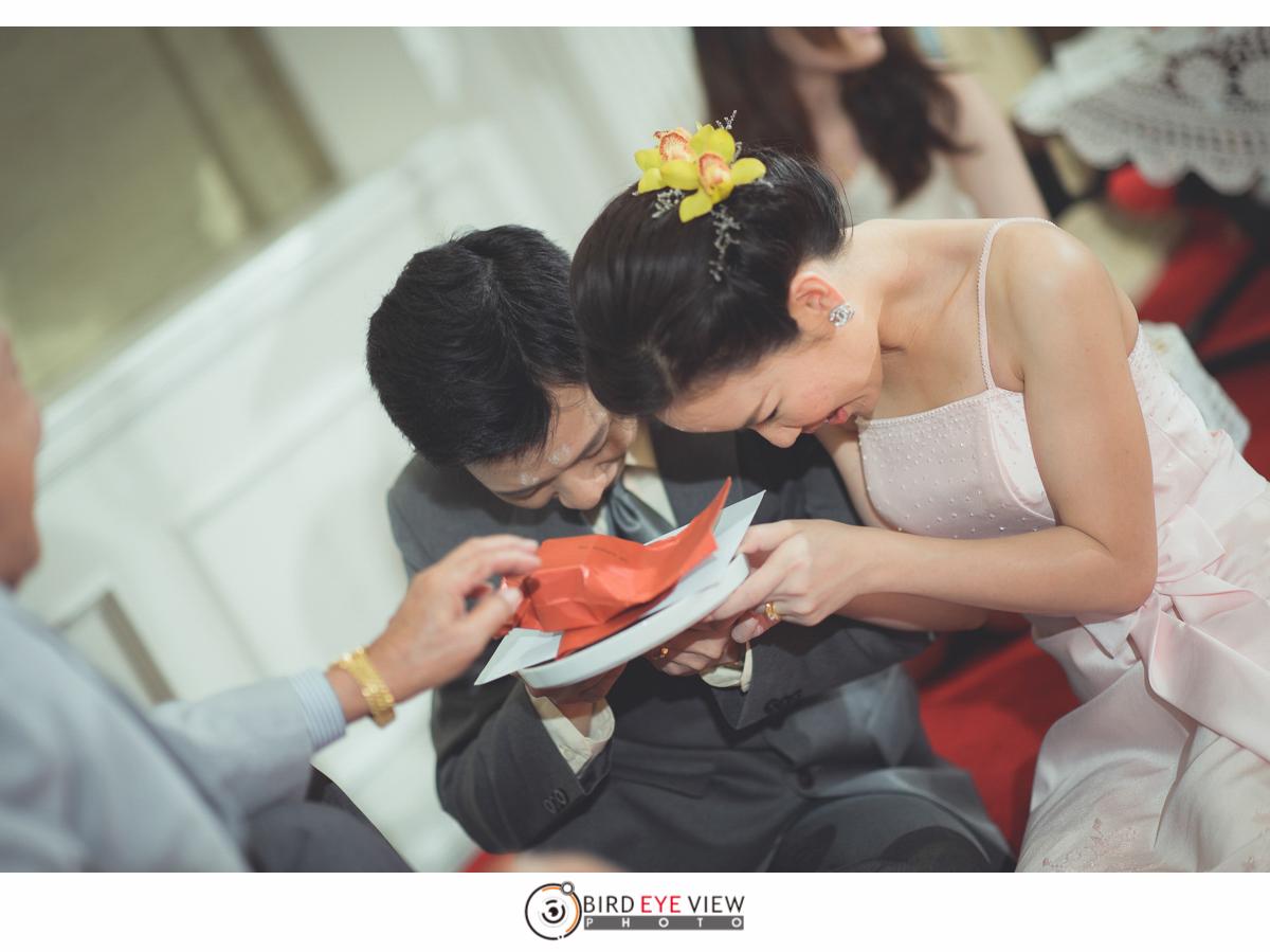pre_wedding_plaza_athenee_79