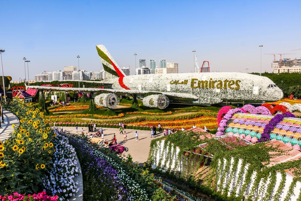 Dubai_Miracle_Garden