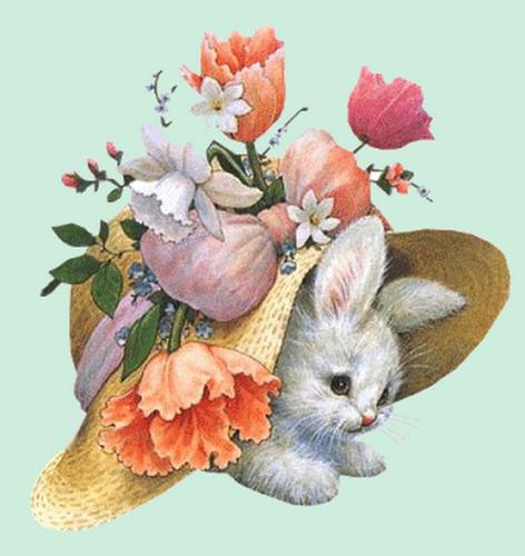 lapins_paques_tiram_32