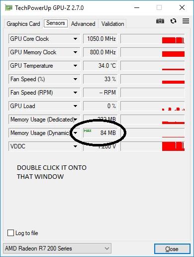 GTX 1080 FE Low GPU Usage, No CPU Bottleneck    Tom's