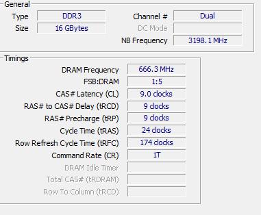 ddr3-corsair-vengeance-16-gb-2x8