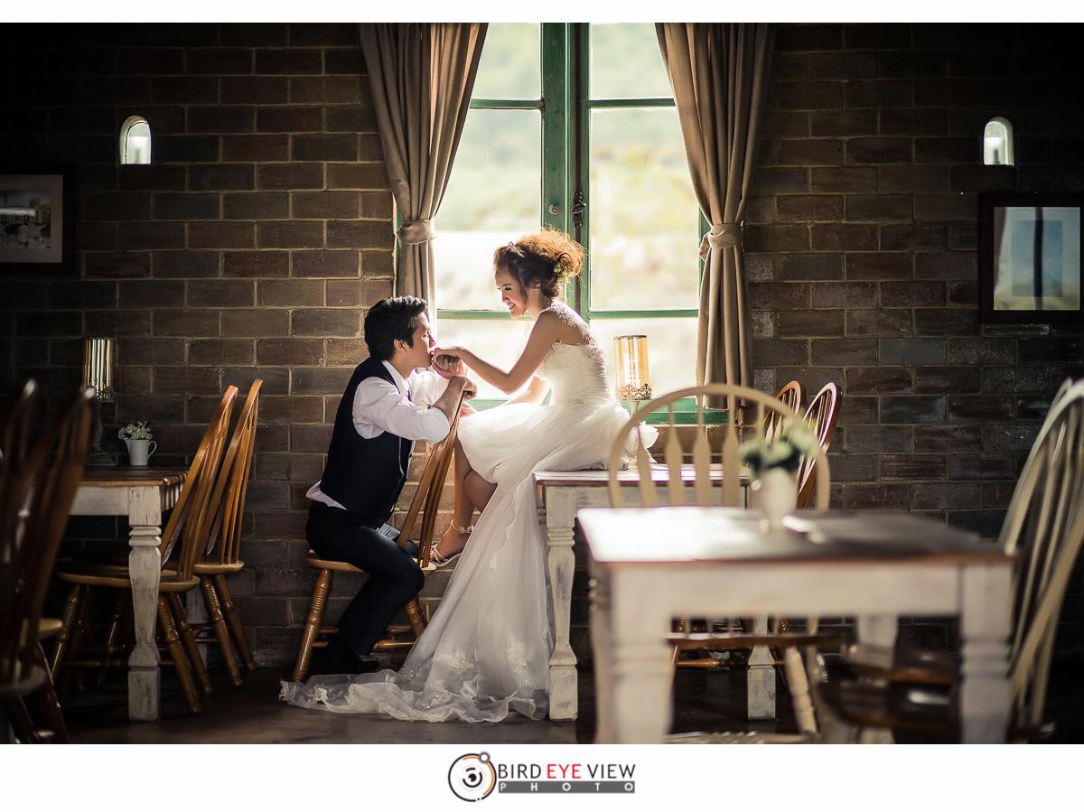 pre_wedding_la_toscana_042
