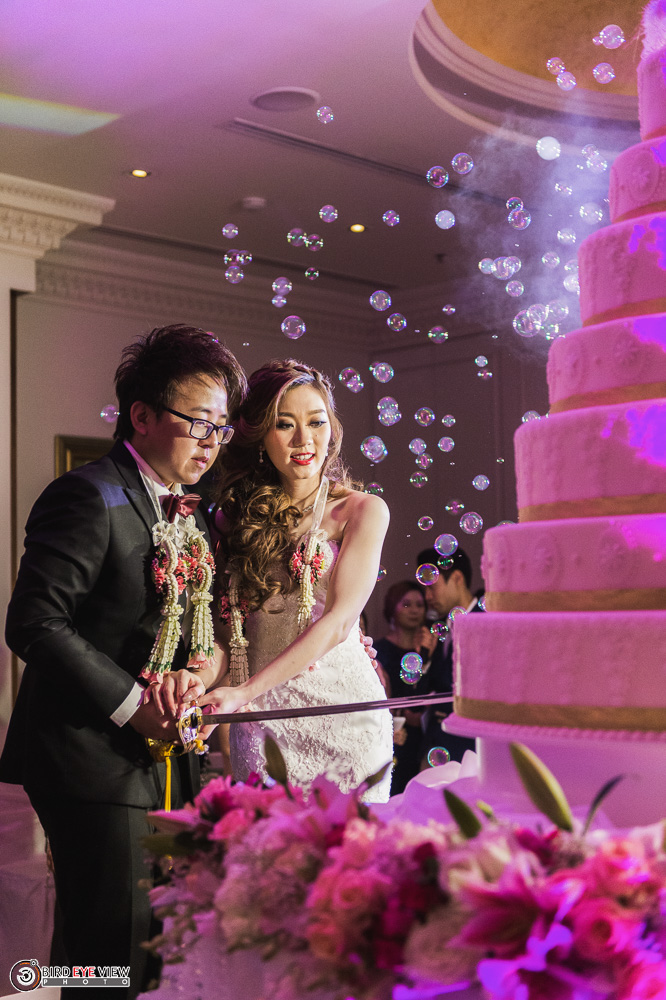 wedding_lebua_at_State_Tower_Hotel_138