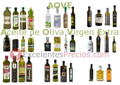 Extra Virgin Olive Oil, EVOO, better EVOO, which is aove, what is EVOO, extra virgin olive oil, EVOO selection, Picual, Cornicabra, Arbequina, Hojiblanca...
