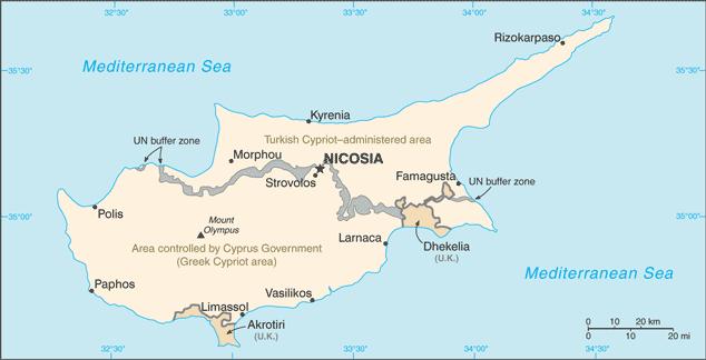 Cyprus_CIA_WF_2010_map