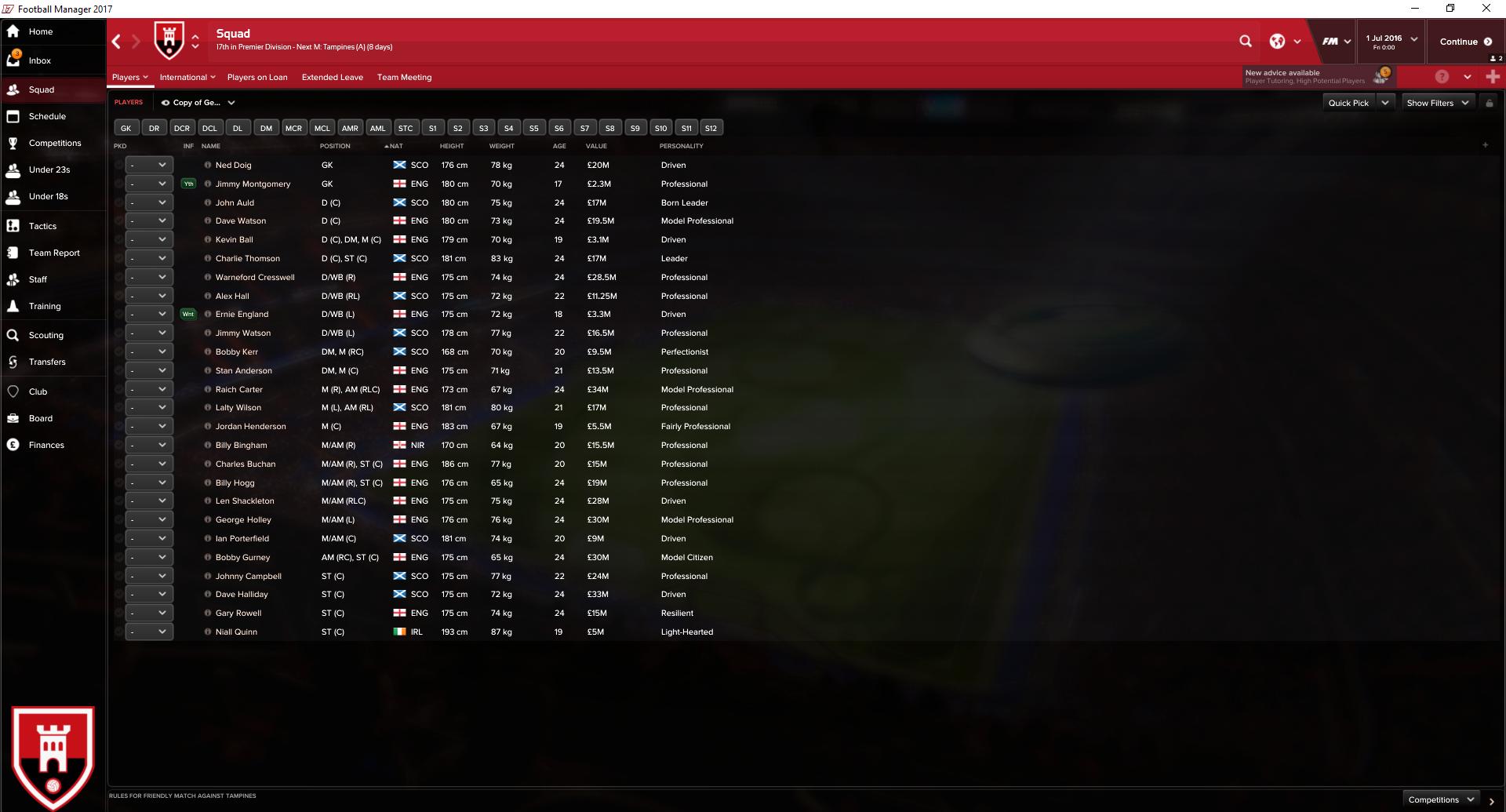 Sunderland_Squad.png