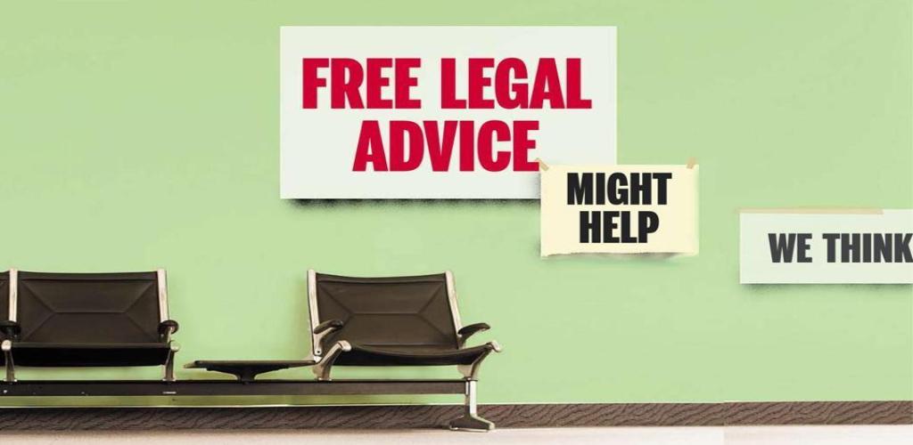 Lawyer Advice ,Lawyer Referral,Legal Advice